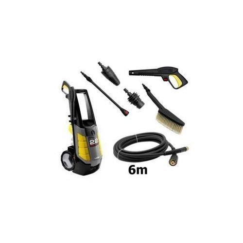 Lavor Vertigo 22 - produkt z kat. myjki ciśnieniowe