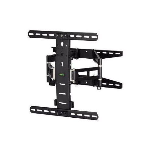HAMA Uchwyt LCD/Plazma (108756), towar z kategorii: Uchwyty i ramiona do TV