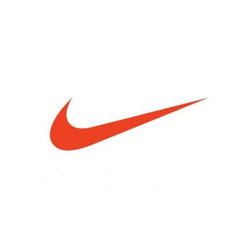 Spodnie Nike Recap Wvn Cuff Pa - produkt z kategorii- spodnie męskie