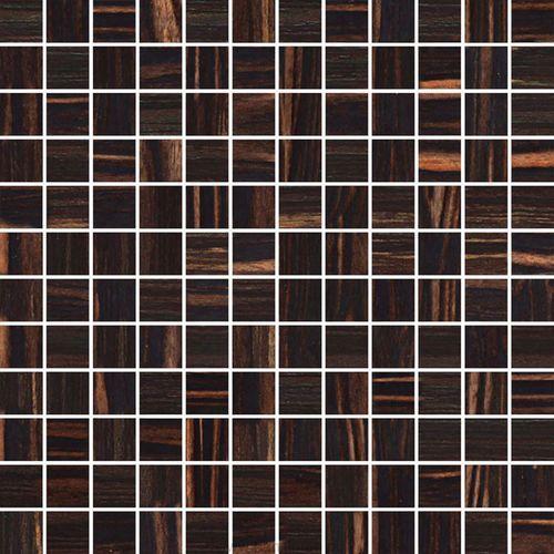 Oferta Mozaika podłogowa Paradyż Ebano by My Way Naturale satyna A 29,8x29,8 - parEbanomozAsat (glazura i te