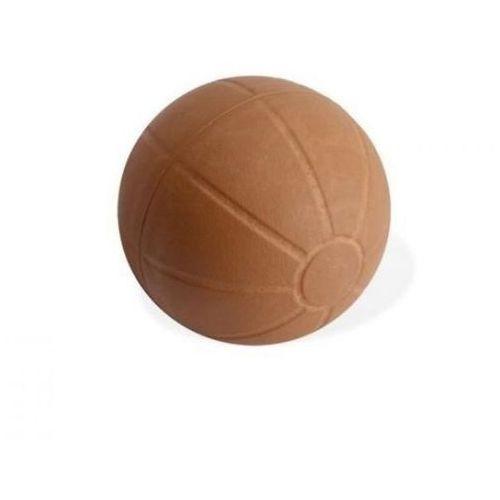 Piłka rzutowa gumowa , produkt marki Meteor