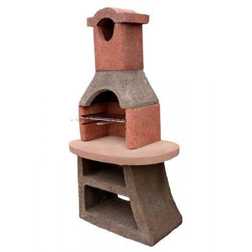 Grill betonowy  ROMA, produkt marki Landmann