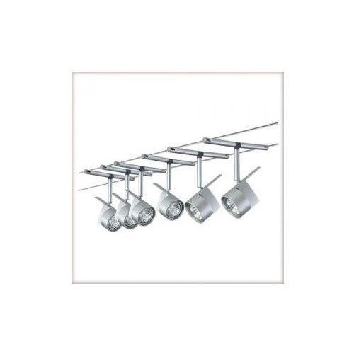 Zestaw linkowy EasyPower 300 974.88 z kategorii oświetlenie