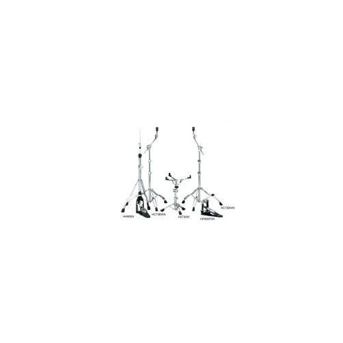 Oferta TAMA HARDWARE KITS - HE5W - zestaw statywów perkusyjnych (instrument muzyczny)