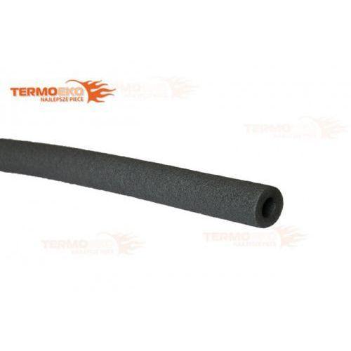 Otulina do rur Thermaflex FRZ 22x13mm 2M (izolacja i ocieplenie)