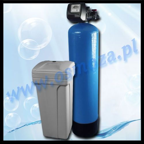 Odżelaziacz wody CLACK 1354 TC ()