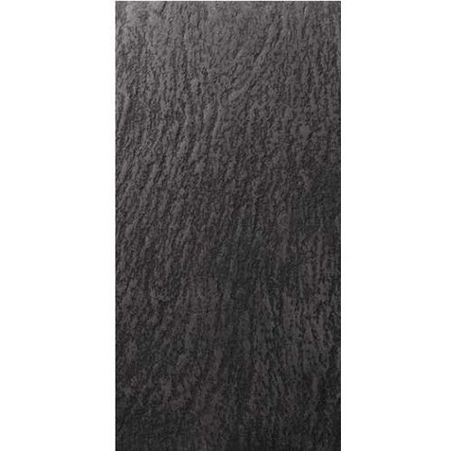 Oferta Magma MG 14 30x60 Natura Rektyfikowana (glazura i terakota)