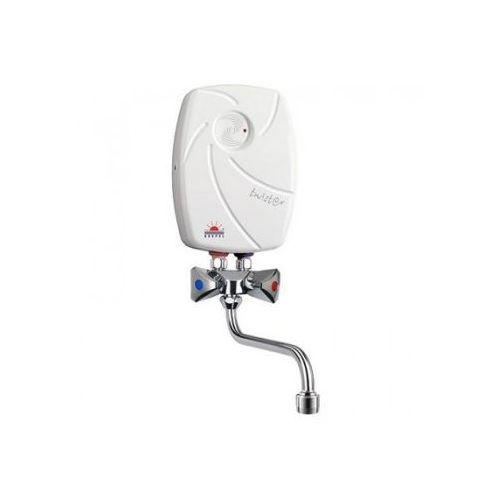 Produkt  EPS 4,4 kW Twister elektryczny przepływowy ogrzewacz wody, marki Kospel