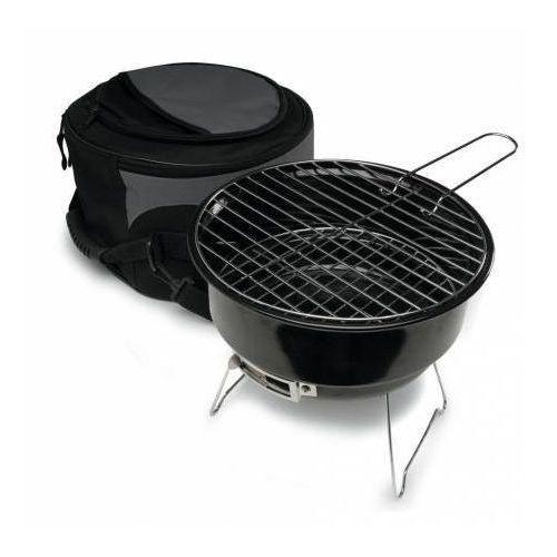 BBQ - Przenośny Grill z Torbą Termiczną, produkt marki Sagaform