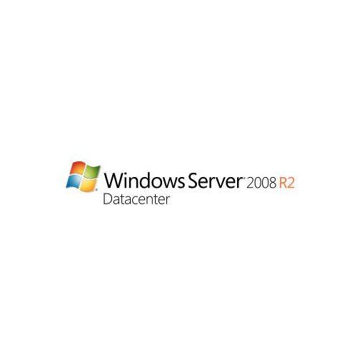 Produkt z kategorii- pozostałe oprogramowanie - MS WS08 R2 DataCnt2CPU ROK Eng SW