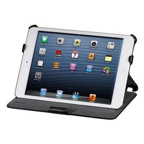 Etui HAMA Etui slim do iPad Mini - Czarny, kup u jednego z partnerów