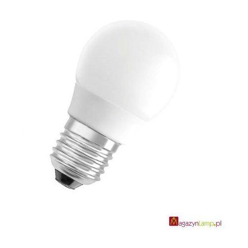 DPRO MIBU 6W/825 E27 świetlówki kompaktowe Osram ze sklepu MagazynLamp.pl