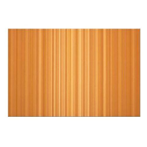 Calipso Orange 30x45 (glazura i terakota)