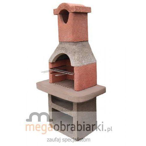 Produkt LANDMANN Grill betonowy barwiony Wenecja RATY 0,5% NA CAŁY ASORTYMENT DZWOŃ 77 415 31 82