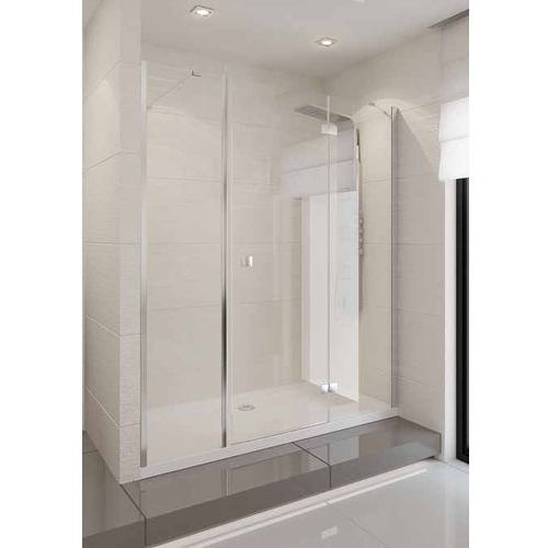 Oferta Drzwi MODENA EXK-1010/EXK-1030P KURIER 0ZŁ (drzwi prysznicowe)