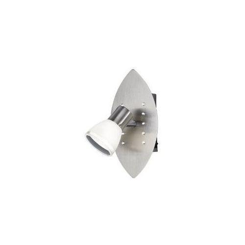 SPOT 828470107 TRIO z kategorii oświetlenie