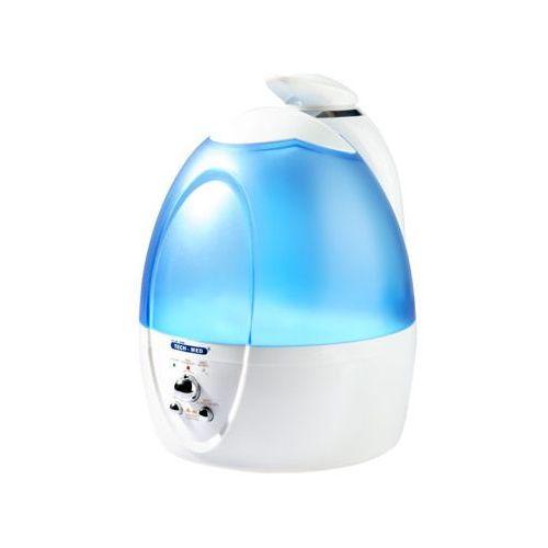 Artykuł Ultradźwiękowy nawilżacz powietrza TM-2005 TECH-MED z kategorii nawilżacze powietrza