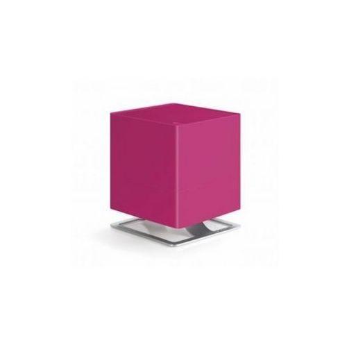 Nawilżacz powietrza ewaporacyjny Stadler Form OSKAR jagodowy z kategorii Nawilżacze powietrza