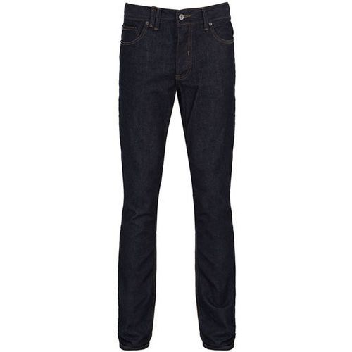 spodnie BENCH - Snare V14 Raw (WA010) rozmiar: 30/32 - produkt z kategorii- spodnie męskie