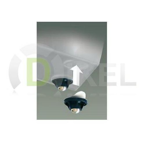 Kółka do doniczek COUBI PROL4, produkt marki Prosperplast