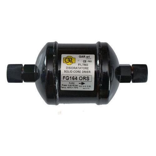 Filtr odwadniający FG 163 ORS GAR OSUSZACZ, DEHYDRATOR, odwadniacz, towar z kategorii: Osuszacze powietrza