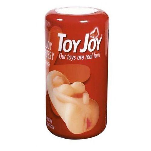 Masturbator Toy Joy Travel Joy Cyber Pussy 9010 - oferta [05f1d54f336fb2ce]