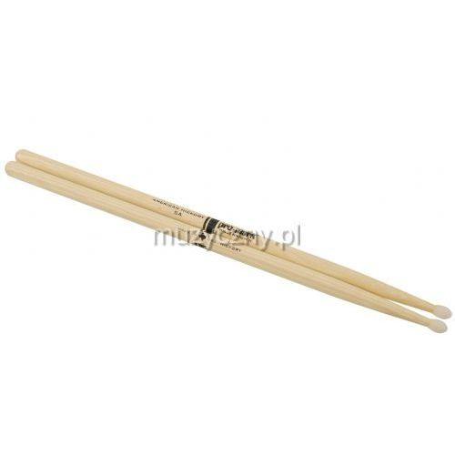 ProMark 5AN Nylon Tip pałki perkusyjne - sprawdź w wybranym sklepie
