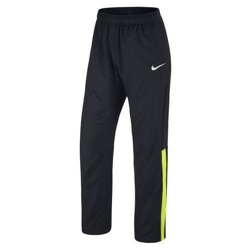 Spodnie Nike Squad Sdln Wvn Pant - produkt z kategorii- spodnie męskie