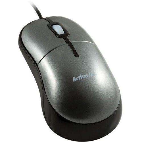 ACTIVEJET AMY-004 z kat.: myszy, trackballe i wskaźniki