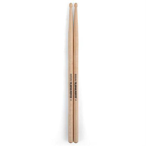 ROHEMA Classic Series palki perkusyjne Hickory 7A - sprawdź w wybranym sklepie