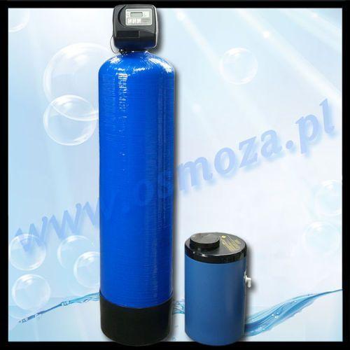 Odżelaziacz wody CLACK 1054 TC ()