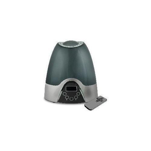 Nawilżacz ultradźwiękowy Sanico SYMPHONY 20186 z kategorii Nawilżacze powietrza