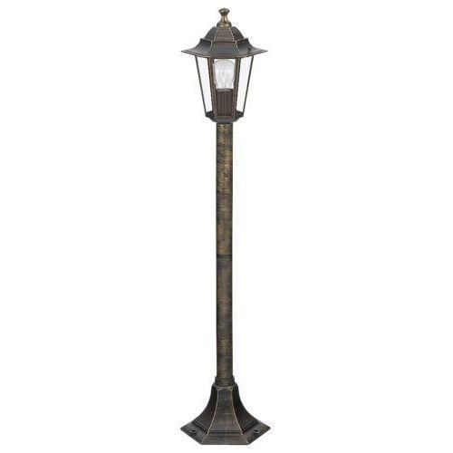 VALENCE 8240 LAMPA STOJĄCA