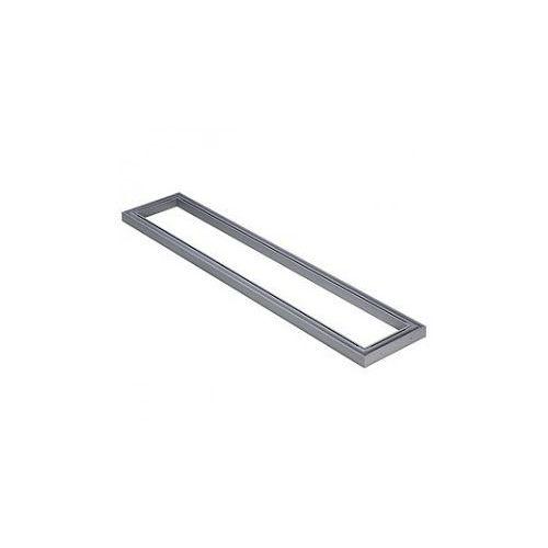 Oferta System wiszący AIXLIGHT PENDANT SYSTEM 1 srebrno-szary z kat.: oświetlenie