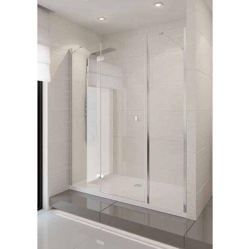 Oferta Drzwi MODENA EXK-1019/EXK-1030L KURIER 0ZŁ (drzwi prysznicowe)
