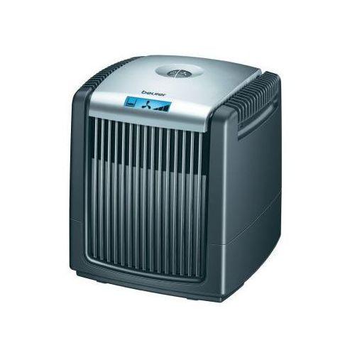 Nawilżacz powietrza Beurer LW 110 czarny z kategorii Nawilżacze powietrza
