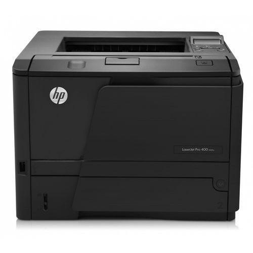 HP LaserJet Pro M401A (biurowe urządzenie wielofunkcyjne)