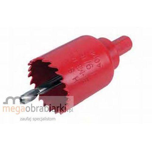 WOLFCRAFT Otwornica Bi-Metal średnica 68 mm RATY 0,5% NA CAŁY ASORTYMENT DZWOŃ 77 415 31 82 z kat.: dłutow