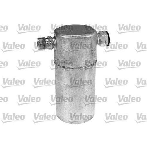 Towar z kategorii: osuszacze powietrza - Osuszacz, klimatyzacja VALEO 508881