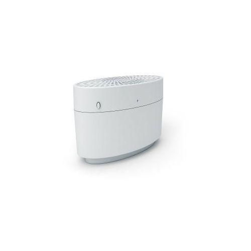 Nawilżacz powietrza ewaporacyjny Stylies Carina z kategorii Nawilżacze powietrza