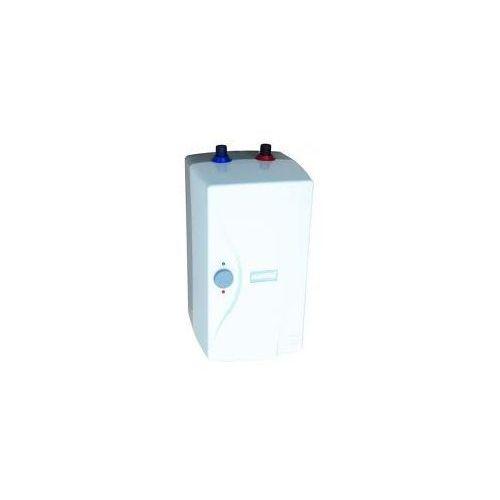 Produkt GALMET SG-5pE Elektryczny pojemnościowy ogrzewacz wody podumywalkowy, marki Galmet