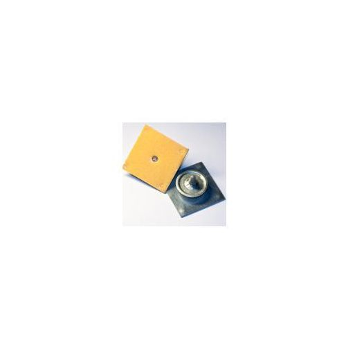 GWOŹDZIE SAMOPRZYLEPNE GS - 100szt (izolacja i ocieplenie)