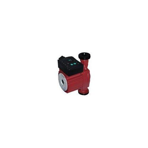 BETA 25-60 / 180 Elektroniczna pompa obiegowa c.o., towar z kategorii: Pompy cyrkulacyjne