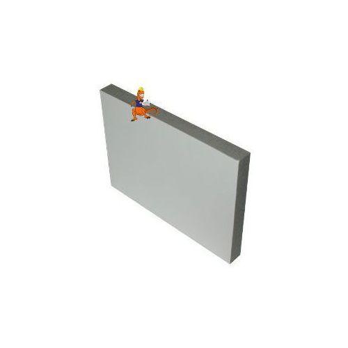 PŁYTA IZOLACYJNA 1m² 20mm SUPERWAND DS (izolacja i ocieplenie)