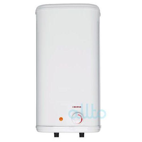 Ogrzewacz wody pojemnościowy ciśnieniowy nadumywalkowy  ow-e 15.1 22745, marki Biawar