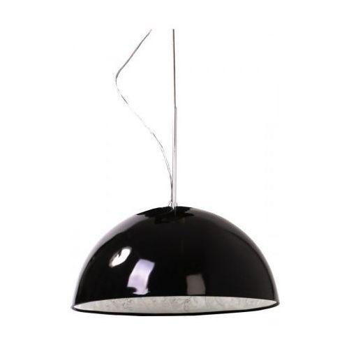 Lampa wisząca C SkyG inspirowana Skygarden 60 cm - sprawdź w Meblokosy