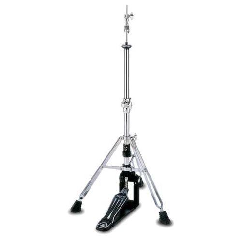 Oferta DIXON PSH-K902 (instrument muzyczny)