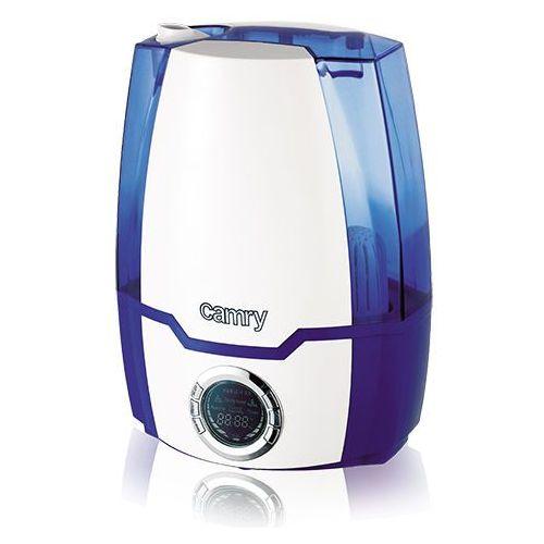 Artykuł Camry CR 7952 z kategorii nawilżacze powietrza