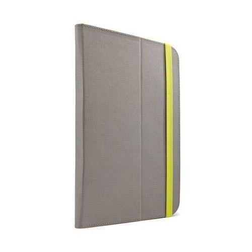 Etui CASE LOGIC Surefit Typu Książkowego na Tablet 10 cali Alkline, kup u jednego z partnerów