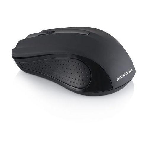 ModeCom MC-WM9 z kat.: myszy, trackballe i wskaźniki